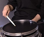 Secret Weapons For The Modern Drummer